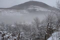 13 января в г. Пятигорске